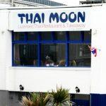 thai takeaway penzance